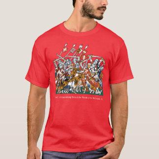Ritterkampf T-Shirt
