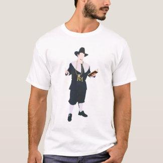 RME Pilger T-Shirt