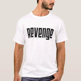 RMM (1) - 1600x1200 T-Shirt