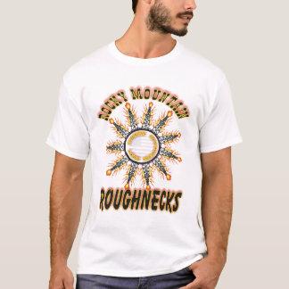 RMR3 T-Shirt