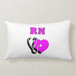 Rn-Krankenpflege Lendenkissen
