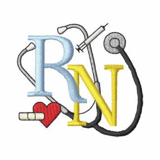 Rn-Logo