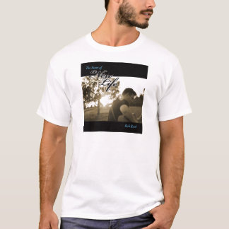 Rob-Schilf - der Anfang eines neuen Lebens T-Shirt