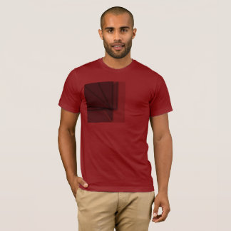 Robby Brüche T-Shirt