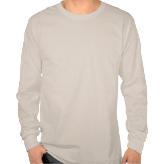 Robert der schottische Unabhängigkeits-T - Shirt B