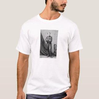 Robert Gould Shaw -- Ziviler Krieg T-Shirt