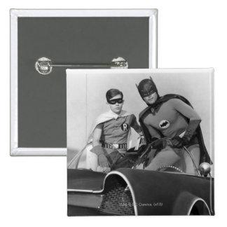 Batman und Robin Mr & Mr Homosexuell Ehe Jahrestag