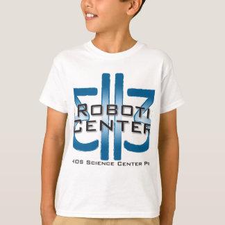 RobotikE3 Swag T-Shirt
