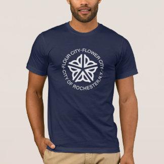 Rochester, NY T - Shirt