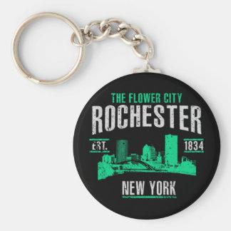 Rochester Schlüsselanhänger