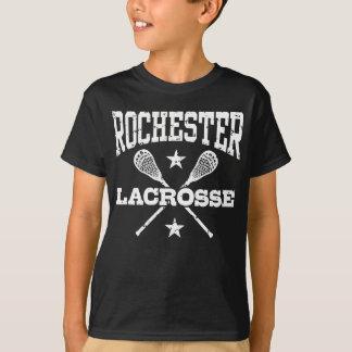 RochesterLacrosse T-Shirt