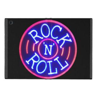 Rock-and-Roll Hülle Fürs iPad Mini