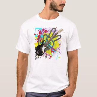 Rock u. Rolle TBA 2/17/2011 T-Shirt