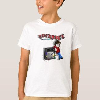 Rockabet T - Shirt