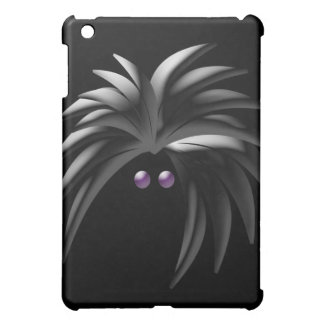 Rocker iPad Mini Hülle
