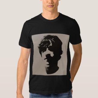 Rockin T Hemden