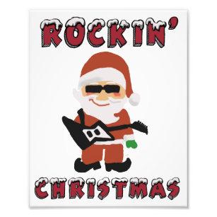 Cool Weihnachten Poster Zazzlede