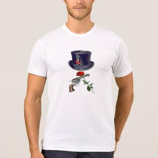 Rockmusik T-Shirt