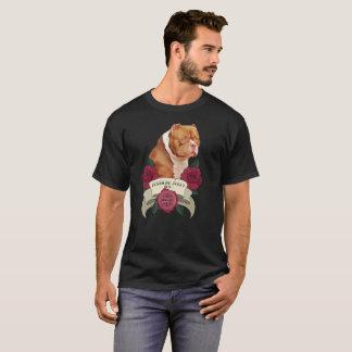 ROCKO TÄTOWIERUNGS-SHIRT T-Shirt
