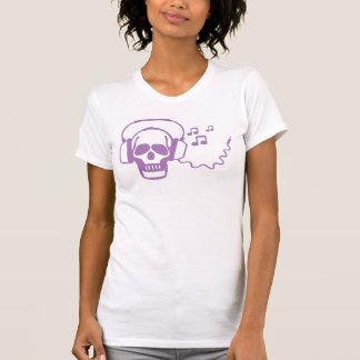 rockskull T-Shirt