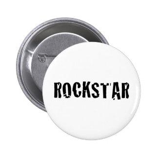 rockstar buttons