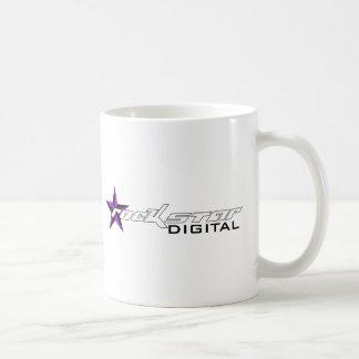 RockStar Digital Gang Tasse