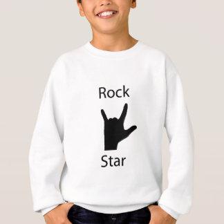 Rockstar Sweatshirt