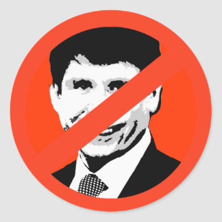 Rod Blagojevich 2