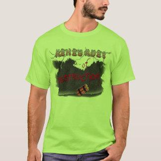Rod-Mann-Shirt T-Shirt