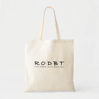RODBT Tasche