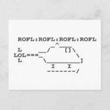 roflcopter_rofl_lol_lolspeak_postkarte-p