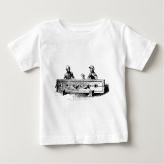 rogue-pictures-9 baby t-shirt