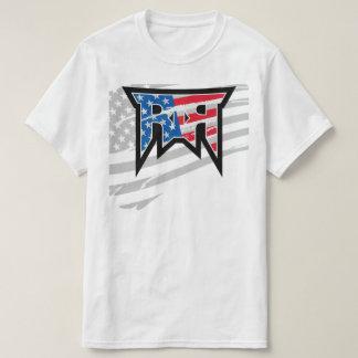 RogueTiger Patriot T-Shirt