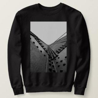Rohling Sweatshirt