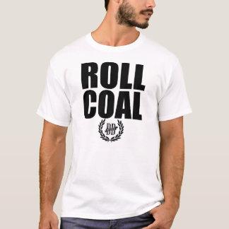 ROLLENkohle T-Shirt