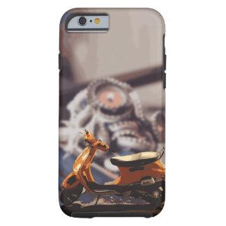 Roller Tough iPhone 6 Hülle