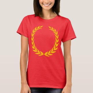 Rom - Frauen-Shirts T-Shirt