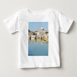 Rom, Italien Baby T-shirt