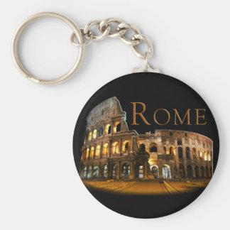 Rom Schlüsselanhänger