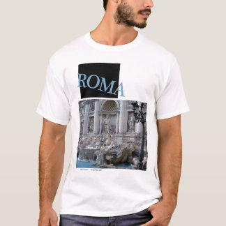 Rom T-Shirt