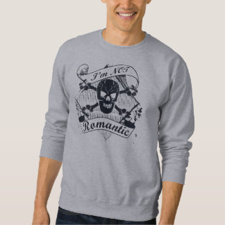Romantische Anti4 Sweatshirt
