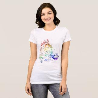 Romanze T-Shirt