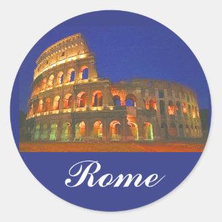 Römisches Kolosseum Stickers