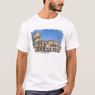 Römisches Kolosseum T-Shirt