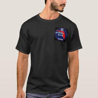 Romney Ryan FLORIDA T-Shirt