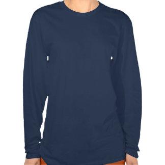 Ron Paul Revolutions-Shirt 2012