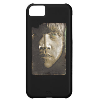 Ron Weasley 1 iPhone 5C Hülle