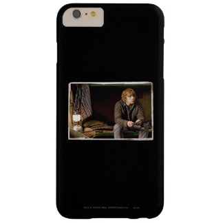 Ron Weasley 2 Barely There iPhone 6 Plus Hülle