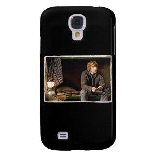 Ron Weasley 2 Galaxy S4 Hülle