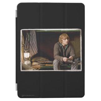 Ron Weasley 2 iPad Air Hülle
